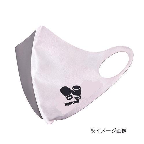 オリジナルプリントマスク(ECOMA SPORTSレギュラーサイズ)下記リンクからデザインして下さい