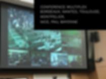 typorama multiplex screen.png