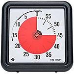Time timer.jpg