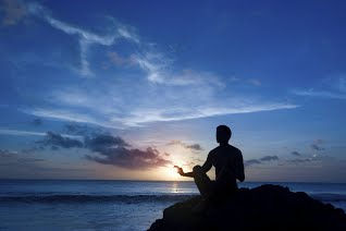 Image_méditation_mindfuness_06.jpg