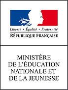 Ministere_de_l'éducation_nationale_image