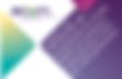 Logo_ANSM-brochure.png