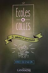 Ecole des Colle.jpg