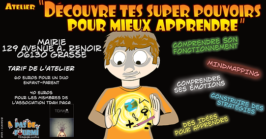 Atelier facebook superpouvoirs.png