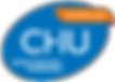 logo-chu-montpellier-h76.png