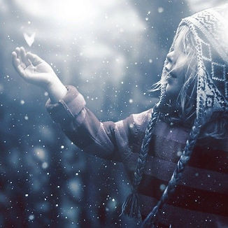 kids snow butterfly.jpg