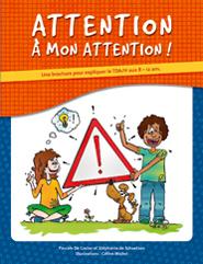 Attention_à_mon_Attention