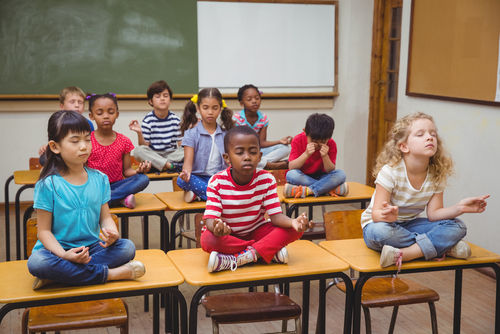 Image eleve medit.jpg