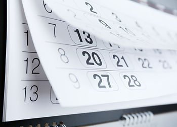 Closeup of calendar page.jpg
