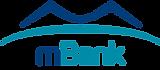 mBank_Logo.png
