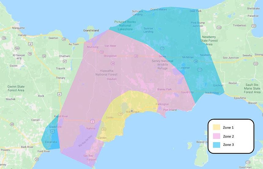 Coverage map.JPG
