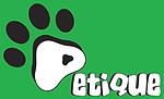 Petique.PNG