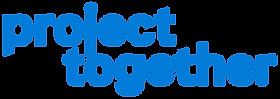 Logo von project together