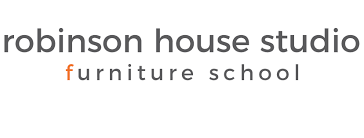 robinson house studio logo.png