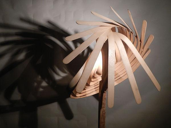 issylamp5.jpeg