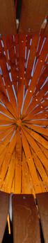 sphere-detail-1.jpg