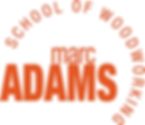 marc adams logo.png