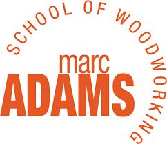 marc adams logo.png