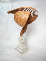 charlie whinney architecture 2 sculpture 1.JPG
