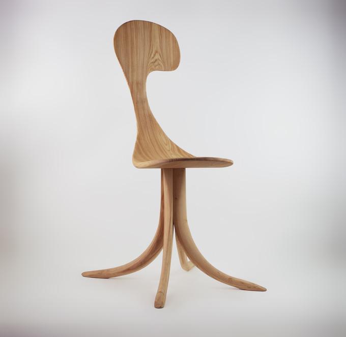 Rycote Chair Charlie Whinney Studio.jpg