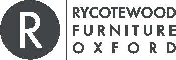 Rycotewood logo.png