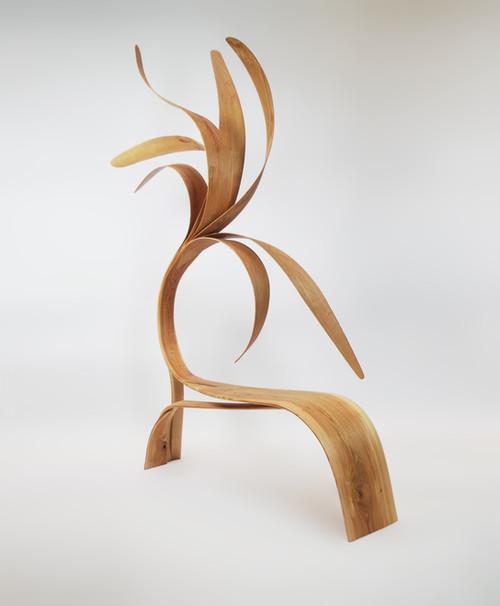 Palm Bench Charlie Whinney Studio.jpg