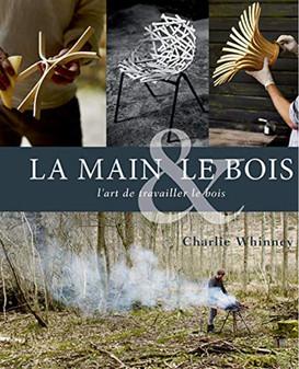 La Main & Le Bois.jpg