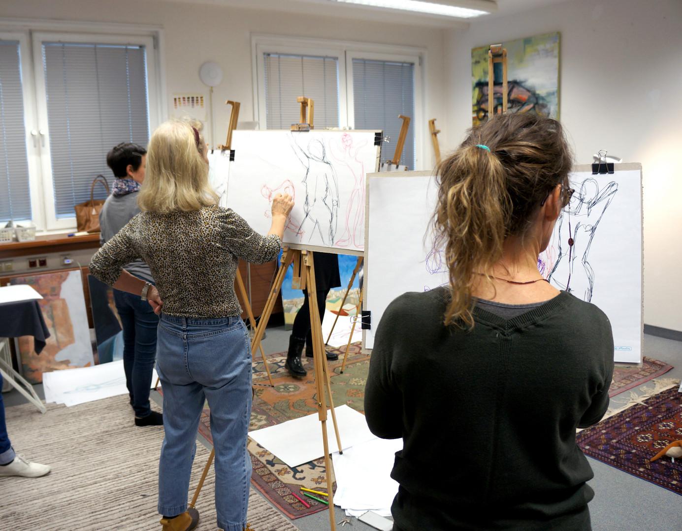 AB Art Studios 6.jpg