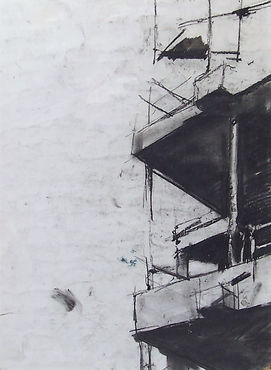 Building 01 charcoal drawing.jpg