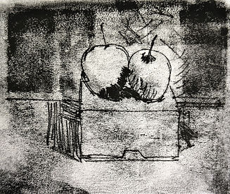 mono print apples.jpg