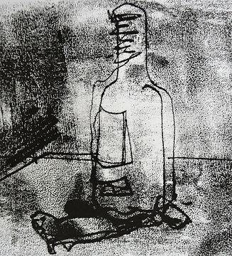 mono print bottle 02.jpg