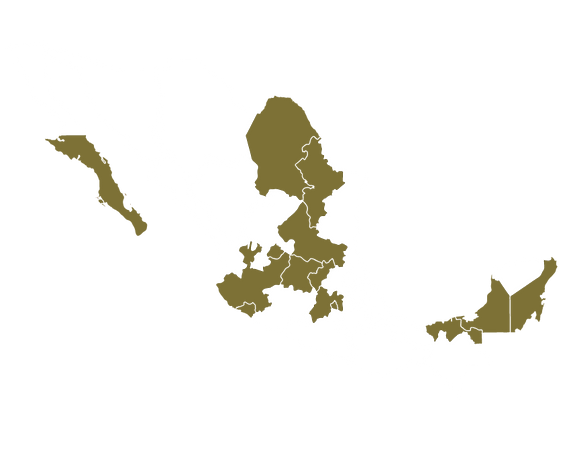 MAPA-COMPLETO-.png