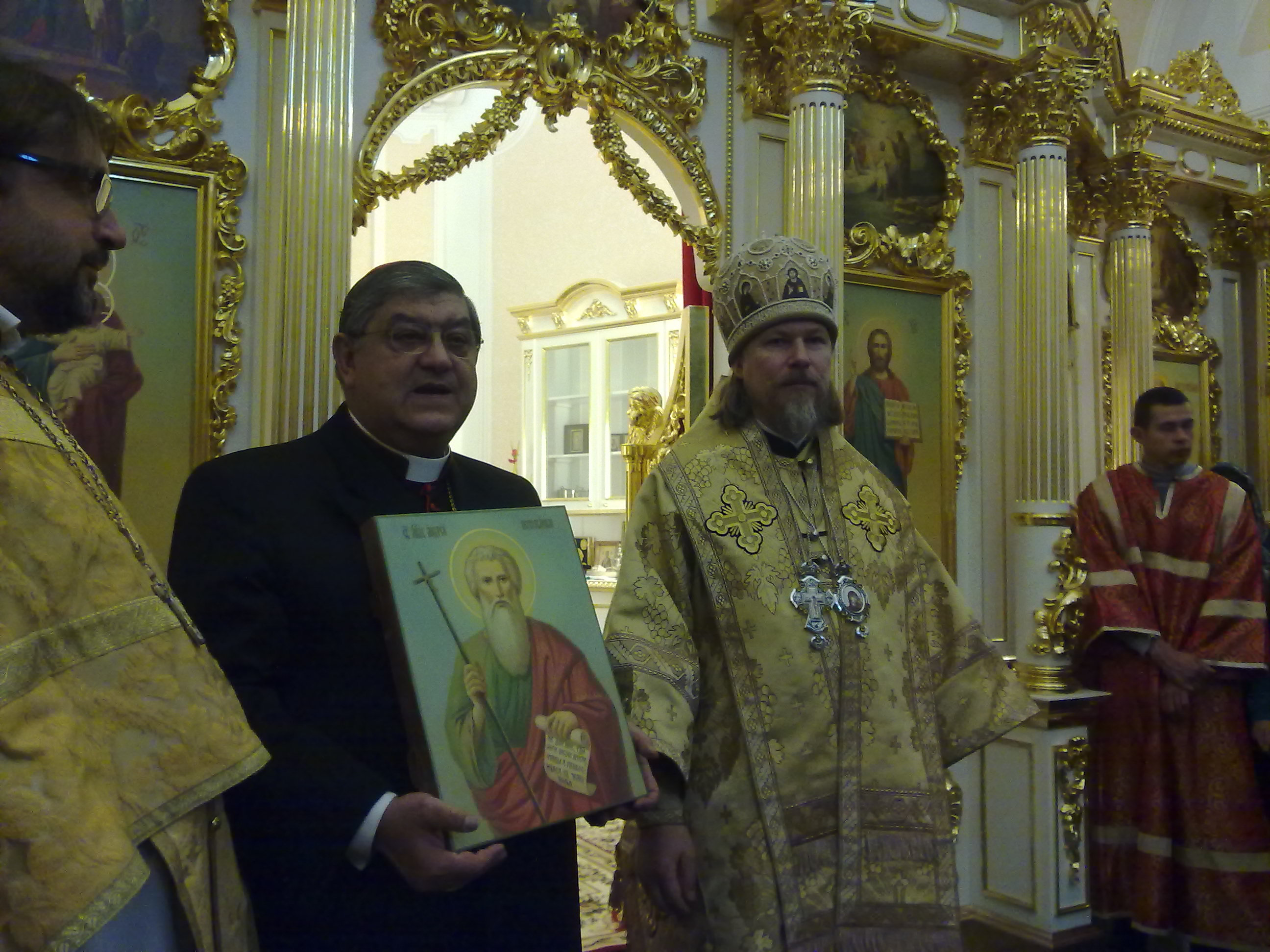 chiesa ort russa.jpg