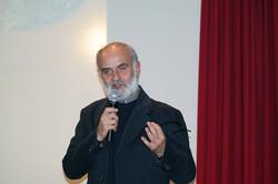 don Gaetano Castello Introduzione