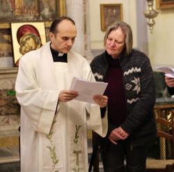 settimana-ecumenica-2017_32400032385_o