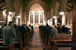 chiesa anglicana.jpg