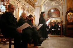 Chiesa ortodossa.JPG