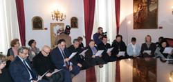 dichiarazione_contro_violenza_matrice_religiosa_napoli.jpg