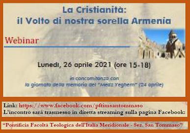 locandina per Pag Ecumenismo.png