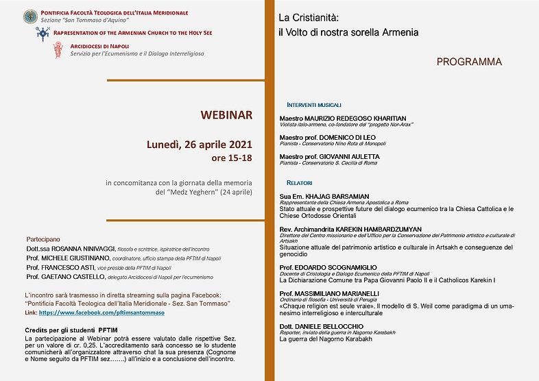 Depliant Webinar Armenia 2.jpg