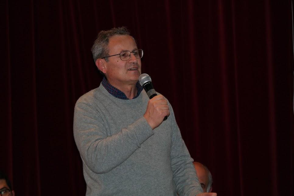Franco Villano.JPG