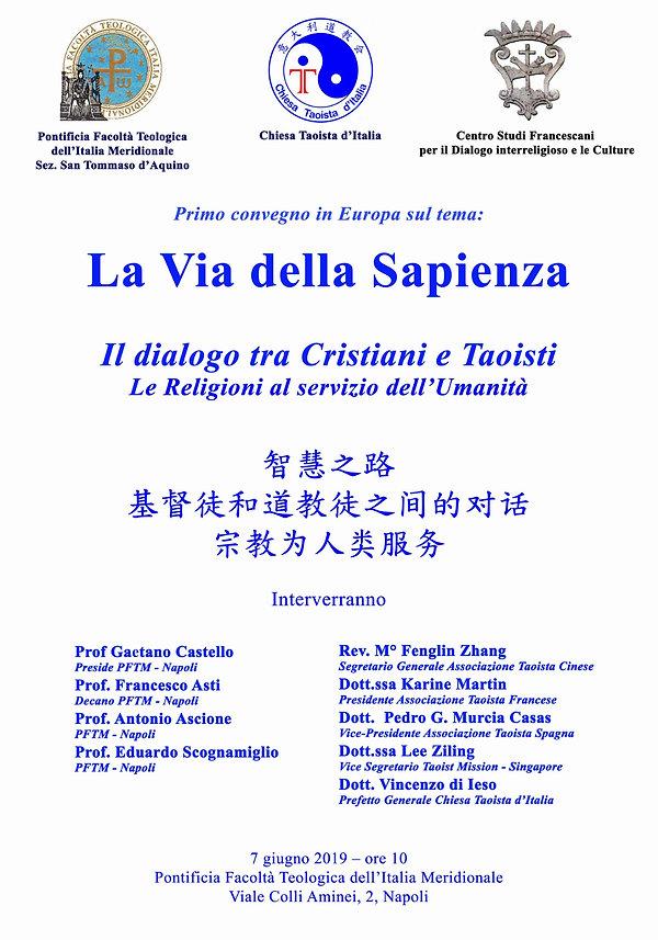 Cristiani e Taoisti.jpg