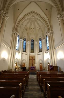 chiesa luterana.jpg