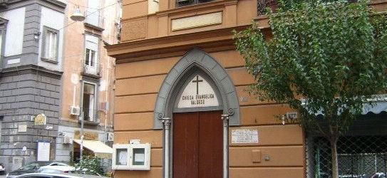 Chiesa_Evangelica_Valdese_di_Napoli-543x