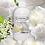 Thumbnail: Horomia wasparfum - White 250ml