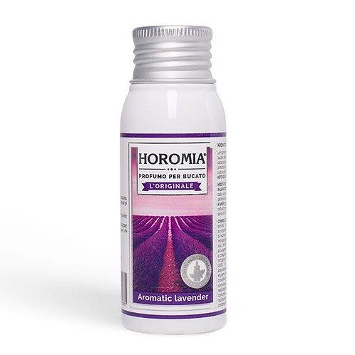 Horomia wasparfum - Aromaric Lavender