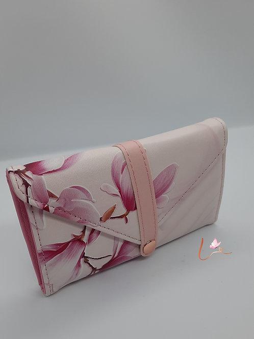 Manicureset Marbled Magnolia
