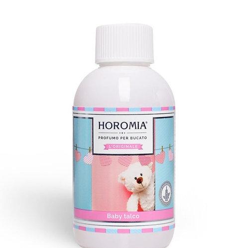 Horomia wasparfum - Baby Talco 250ml