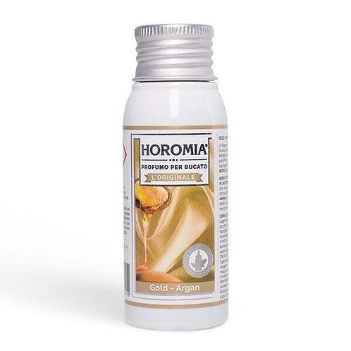 Horomia wasparfum - Gold Argan 50ml
