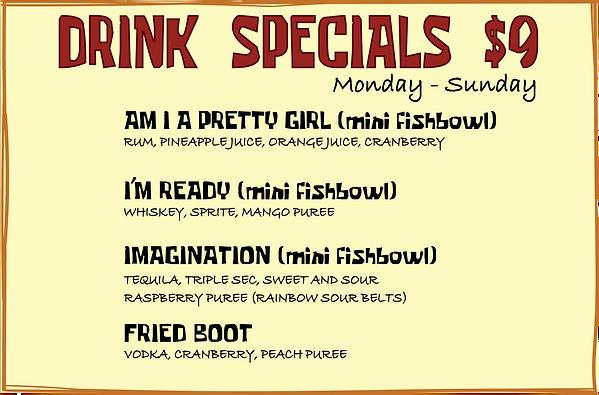 other drink menu.png